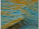 16 Mass Audubon Water Abstract4