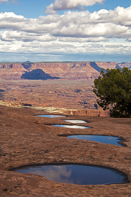 canyonlandsinspirationpoint2014-05-12-1