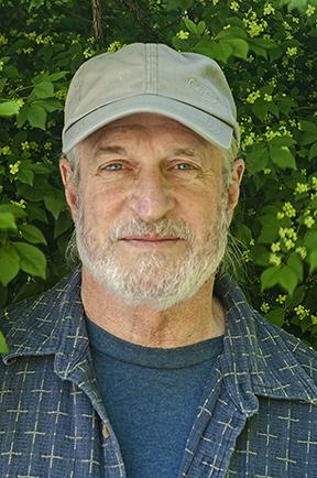 DonMcGowanPhotographer
